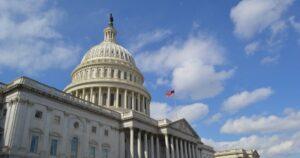comprehensive debt collection improvement act